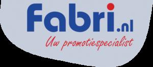 fabri-nl