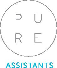 pure-assistants-logo-circle-blauw