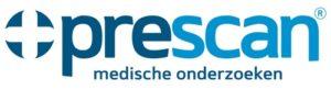 prescan-logo