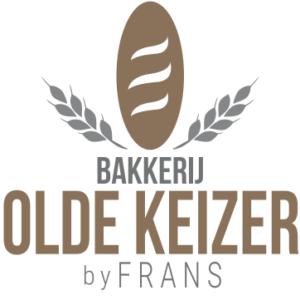 logo-bakkerij-olde-keizer