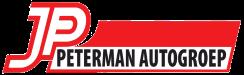 peterman-autogroep-logo-met-wit